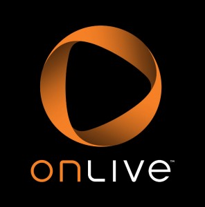 Over Preparedness OR: A Not As Brief As It Should Be Word About This Whole OnLive Debacle