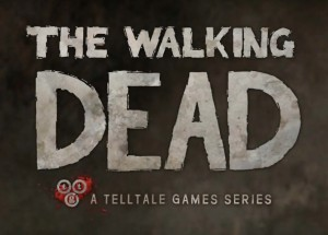 Walk This Way – Walking Dead Episode 1 Review
